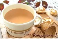 tea_silverpod_assam_rungagoraj.jpg