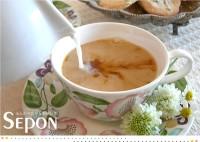 紅茶 アッサム セカンドフラッシュ セポン茶園