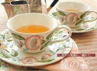 紅茶 ドアーズ ファーストフラッシュ ウドラバリ茶園