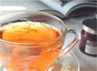 紅茶 フレーバー ハーブ フルール